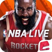 NBA美职篮在线